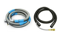 Extractor Hoses