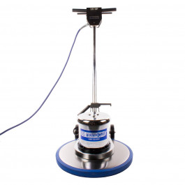 Trusted Clean 17 inch Commercial Floor Machine