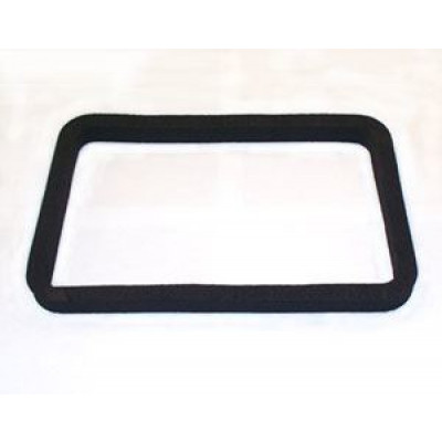 Trusted Clean Recovery Tank Gasket