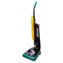 Bissell ProTough 12 inch Upright Vacuum