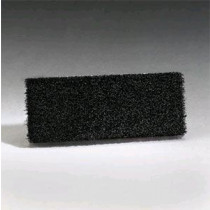 Octopus Black Utility Stripping Pads
