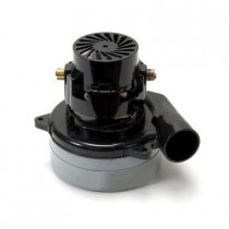 Viper Fang 18C Replacement 2-Stage Vacuum Motor