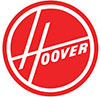 Shop Hoover at CleanFreak.com