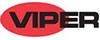 Shop Viper at CleanFreak.com