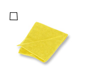 Microfiber Wipes and Rags