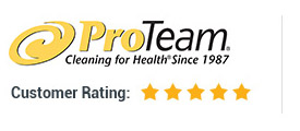 ProTeam Products