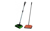 Hoky Style Sweepers