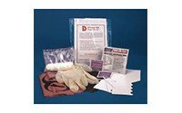 Vomit, Puke & Bodily Fluid Spill Clean Up Kits