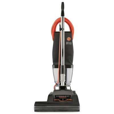 18 inch Dirt Cup Hoover® Conquest™