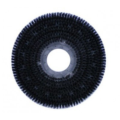 Fang 28 inch Scrubber Brushes