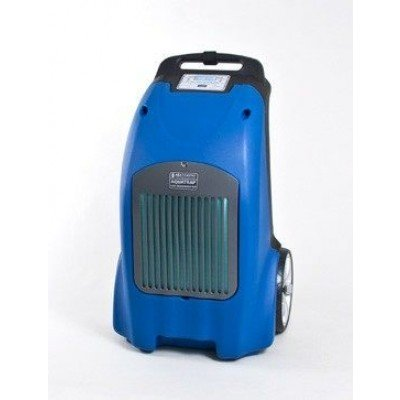 AquaTrap High Performance Dehumidifier
