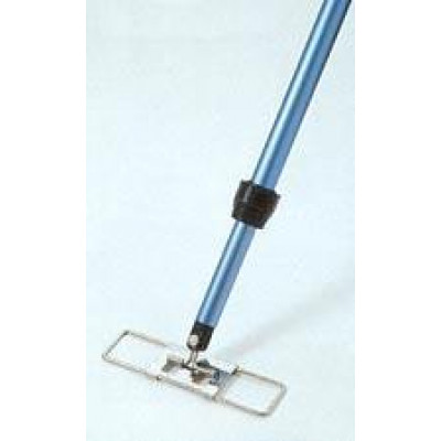 Geerpres Cleanroom Wall Washing Handle