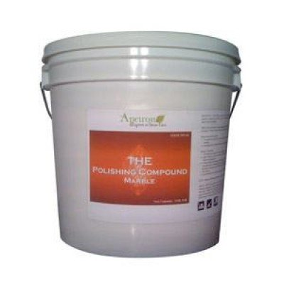 Apeiron Wet Marble Polishing Powder