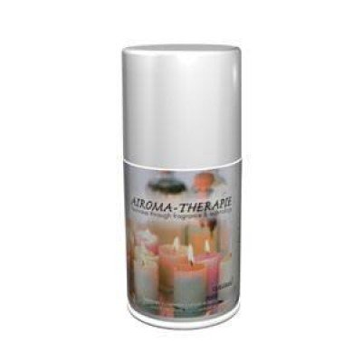 Aroma Therapy Aerosol Replacement Cans