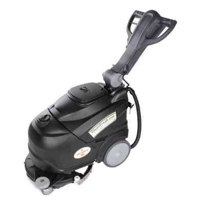 18 inch Reliable Electric Auto Scrubber