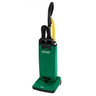 Bissell BG15 Upright Smart Vacuum