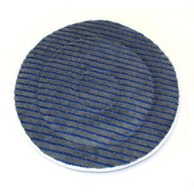 Green Eco-Friendly Carpet Scrub Bonnet