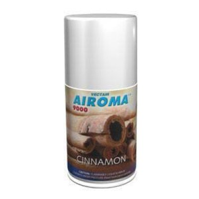 Cinnamon Deodorizer Replacement Cans