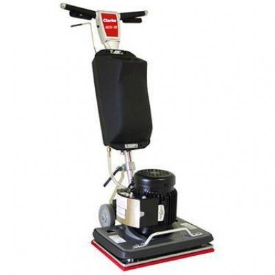 Clarke® High Speed Orbital Stripping Machine