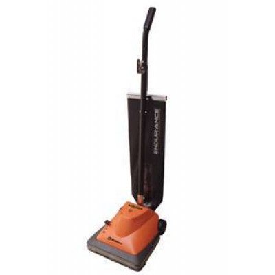 Commercial Contract Cleaner Office Vac