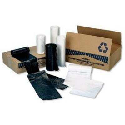 40-45 Gallon Low Density Garbage Bags