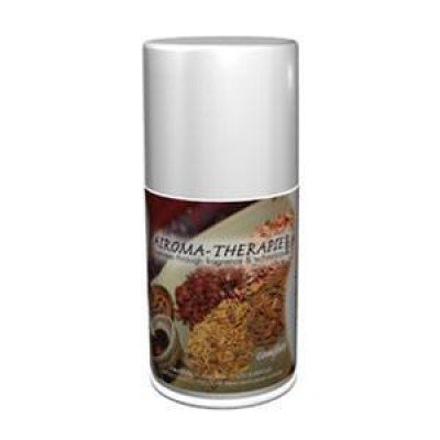 Comfort Airoma Spray Time Mist Cans