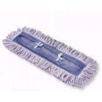 48 inch Disposable Push Dusting Mop