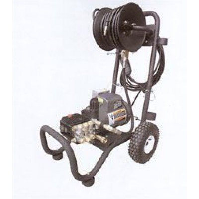 2.5 inch Electric Drain Jetter Cleaner