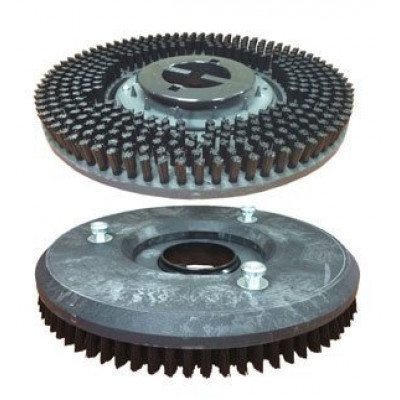 24 inch Automatic Scrubber Pad Drivers