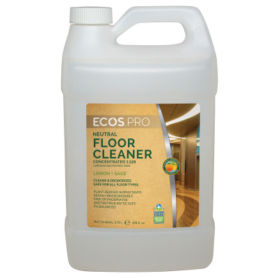 Earth Friendly Products Neutral Floor Cleaner
