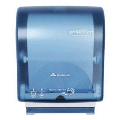 Water Proof GP enMotion Towel Dispenser