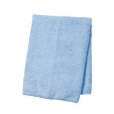Microfiber Rags - Hands Free System