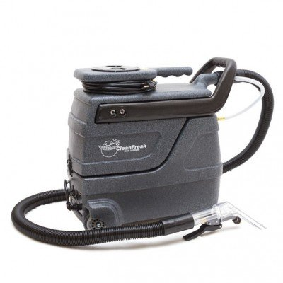 Commercial Carpet Spot Cleaning Machine