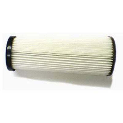 Royal RY6100 Vacuum HEPA Filter