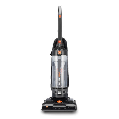 Hoover® Task Vac Bagless Commercial Motel Vacuum