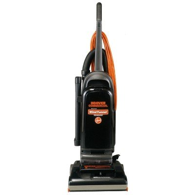 Hoover WindTunnel Commercial Vacuum