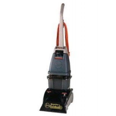 Hoover® SteamVac® Carpet Shampooer