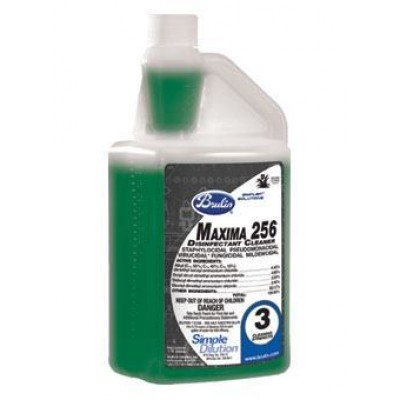 Hospital Disinfectant Cleaner