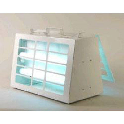 Mosquito Attraction Ultraviolet Light