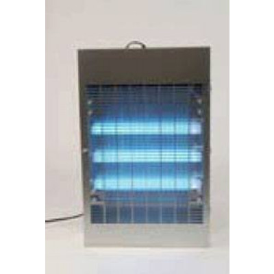 Industrial Insect Killing Light Trap