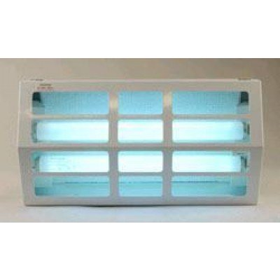 Insect Commercial U.V. Light Trap
