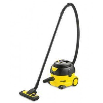 Karcher Dry Canister Vacuum Cleaner