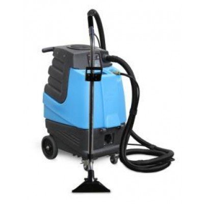 Mytee Carpet Cleaning Extractor