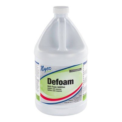Concentrated Defoaming Solution