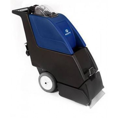 Pacific Floorcare 16 inch Extractor / Scrubber