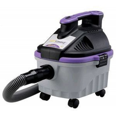 Auto Detailing Portable Wet/Dry Vac