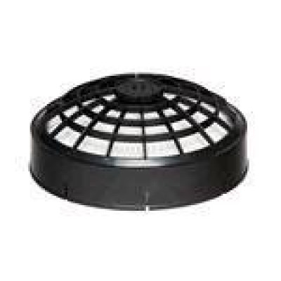 ProTeam Backpack Vacuum HEPA Dome Filter