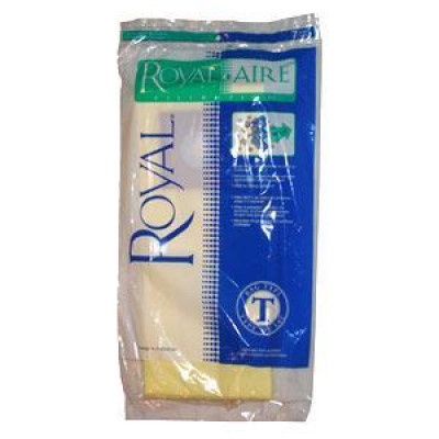 Royal 13 inch Upright Vacuum Bags