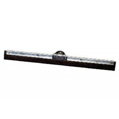 Heavy Duty Steel Framed Squeegee
