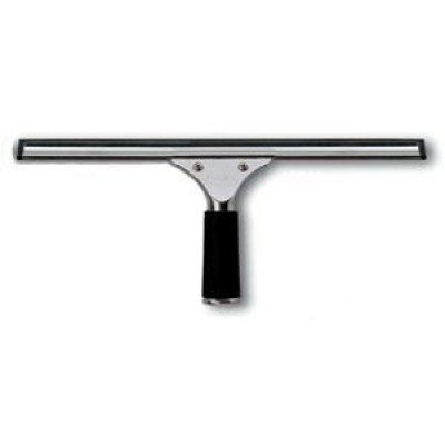 Professional Window Squeegee - Stainless